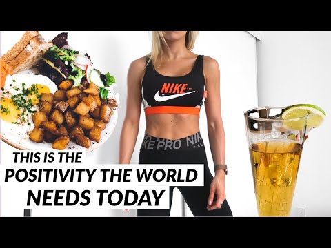 how-i-eat-&-workout-on-a-girls-trip- -follow-me-on-a-night-out-vlog-#8