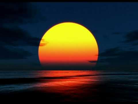 Surya Beej Mantra - Sun ~ MATANGI