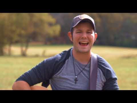 Hunter Thomas Mounce  True American  Video