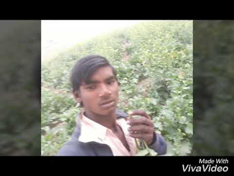 Bata Ki Chapel Sigar Hardeep Rajpoot