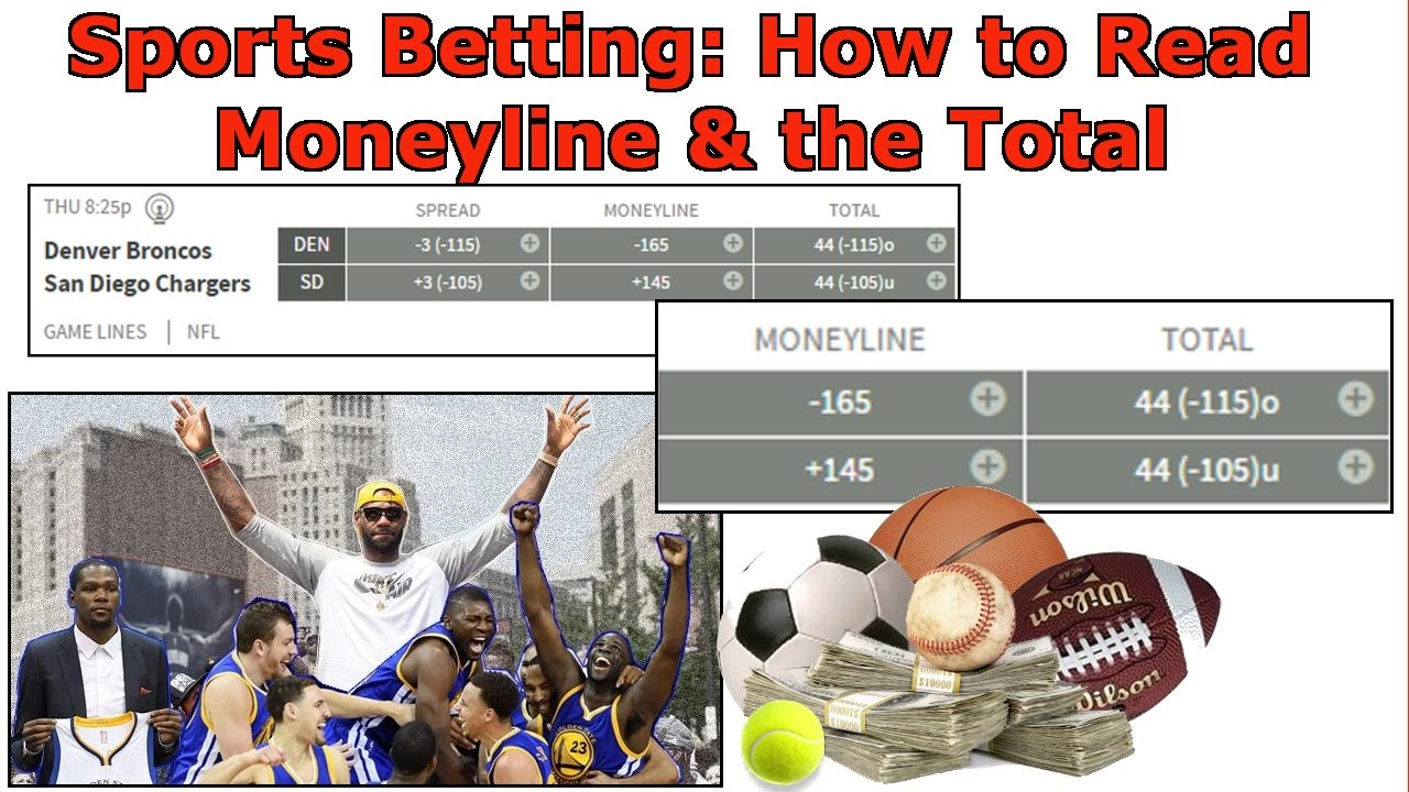 Money line betting market efficiency kuper trade binary options online