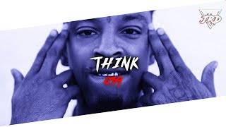 "*FREE* 21 Savage Type Beat - ""Think"" (Prod. JRD Production) [039/100]"