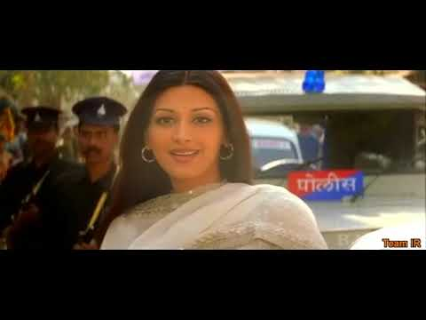 Download Indra The Tiger 2002 DVDRip x264 AAC In Hindi