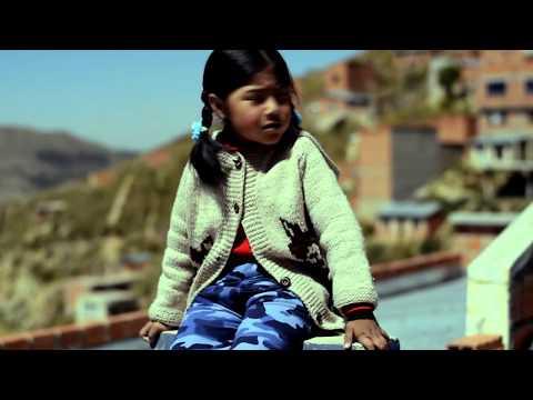 Con las Alas Rotas III, trailer oficial dirigido por Roxana Fernandez
