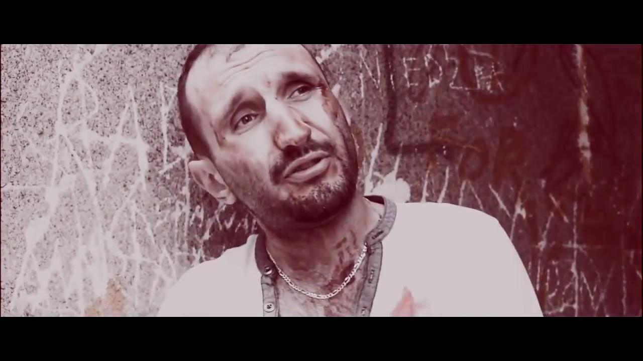 Download DaNON - Nie odbieraj mi nadziei (Official Video)