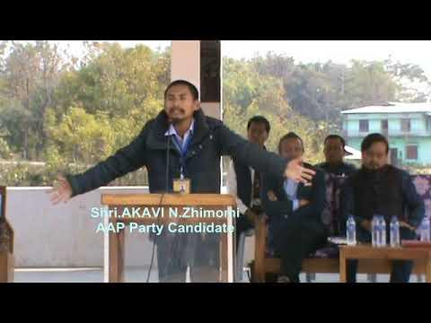 Common Platform Programme Gaspani-1, Khaghaboto Area 2018