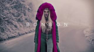 Era Istrefi   Bonbon English Version Cover Art