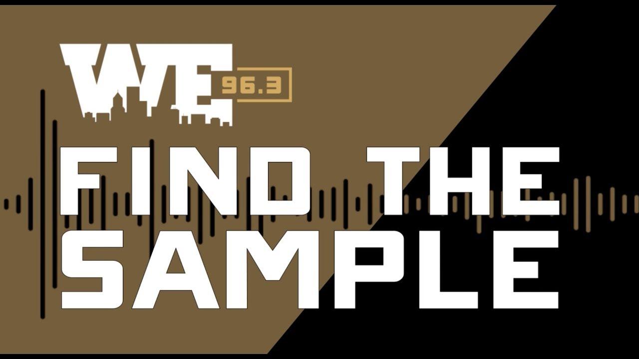 457ec05564d9 WE Find The Sample