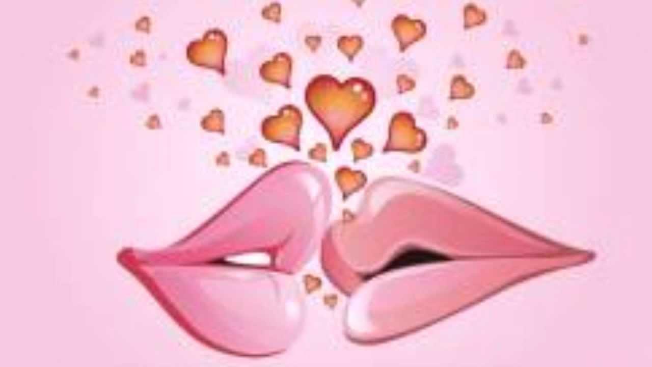 Сексуальные открытки святому валентину