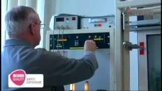Оконная система «Сибирь» — энергосберегающие пластиковые окна(Оконная система «Сибирь» — разработана специально для сибирского климата. ------------------------------ Сайт: http://akto.info..., 2015-05-06T06:28:28.000Z)