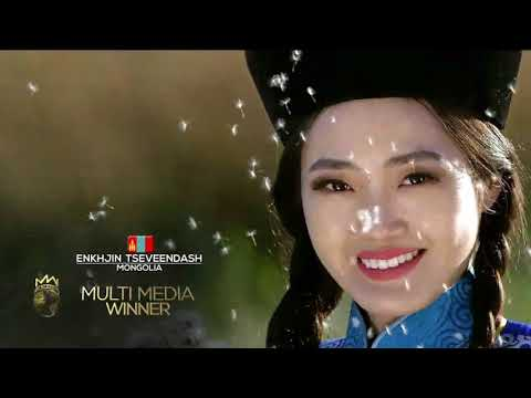 Miss World 2017 - Full Show (SANYA, CHINA)