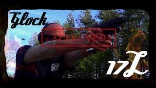 Glock 17L 9mm Longslide Review (HD)