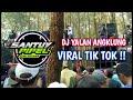 Yang Kalian Cari Yalan Versi Angklung Dj Topeng Remix Bootleg  Mp3 - Mp4 Download
