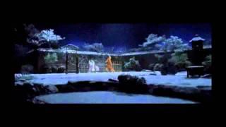 G.ZAMFIR - THE LONELY SHEPERED - KILL BILL Vol. 1 Final  Fight