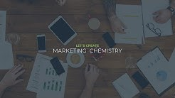 Sprout Media Lab - Digital Marketing Agency Raleigh