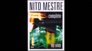 Nito Mestre - En Vivo - 02 - Album Completo