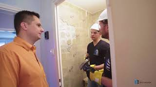 TV2 Az Építkezők c. műsor 1. adás Hometools.hu - ipari Bosch gép szaktanácsadás