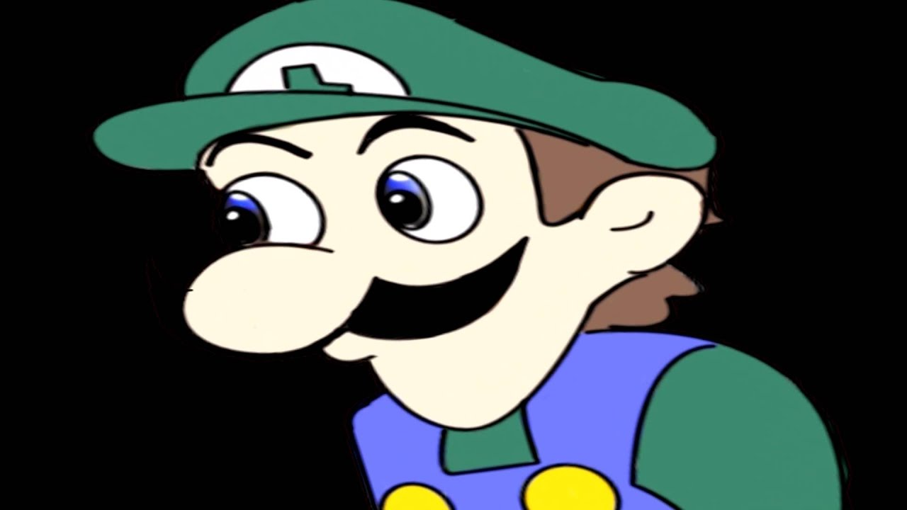 The Weegee Death Stare Youtube