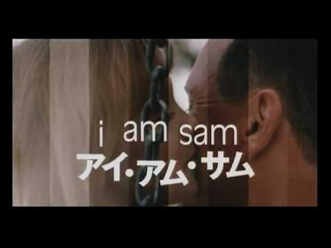 【映画】★アイ・アム・サム(あらすじ・動画)★