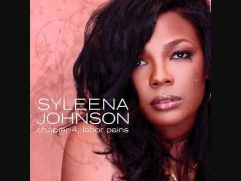 syleena johnson another relationship zippyshare