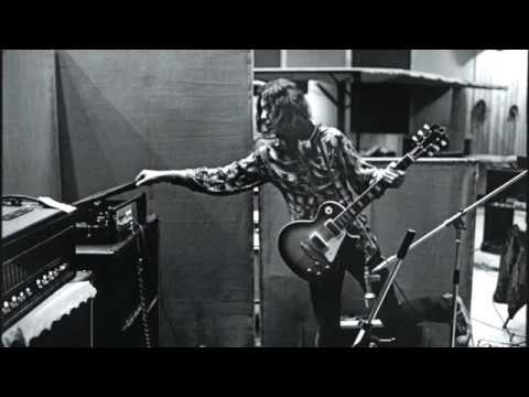 Jimmy Page - Led Zeppelin - Heartbreaker - Guitar Solo Isolated Track AWESOME RARE