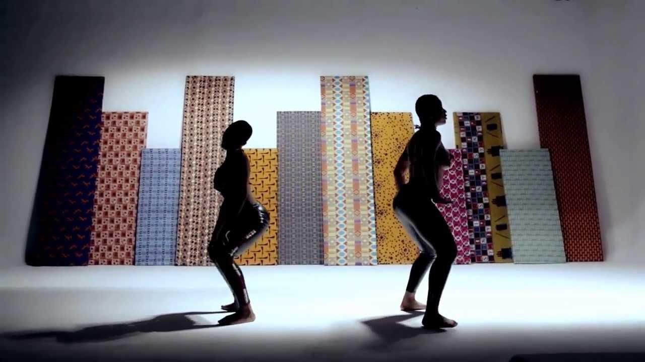 Video: dj neptune ft. Slyde x konet – cool off   phcitypromo.