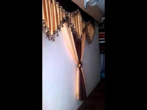 Bilal habshi curtain shop karachi.