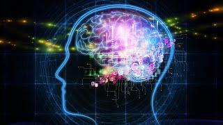 إختبار الذاكرة المؤقتة – 5 أسئلة