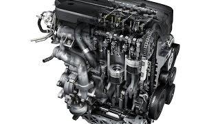 как зарегистрировать  на автомобиле новый или другой б/у двигатель!