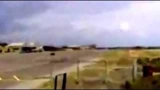 Top 10 mejores maniobras aéreas del mundo (Топ-10 Mejores maniobras Aéreas дель Мундо)