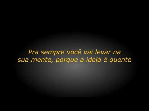CL A Posse - Manicômio - (Jota-R)