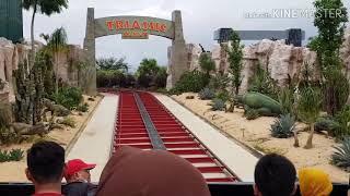 Video Jatim Park 3