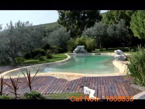 Timapools- be in pool like a beach 1