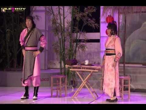 TĐ Gió kiếm lưng đèo, Minh Vương, Lệ Thủy - Bước chân hai thế hệ 8