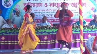 Amar Gorur Garite bou sajiye - Album Shei Thumi - Bangla Remix Song মজা মিস কইরেন না
