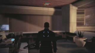Mass Effect 2: Kasumi - Stolen Memory Guide