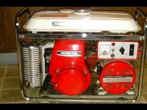 honda generator e800 funnydog tv rh funnydog tv honda e2500 generator manual download honda e2500 generator manual download
