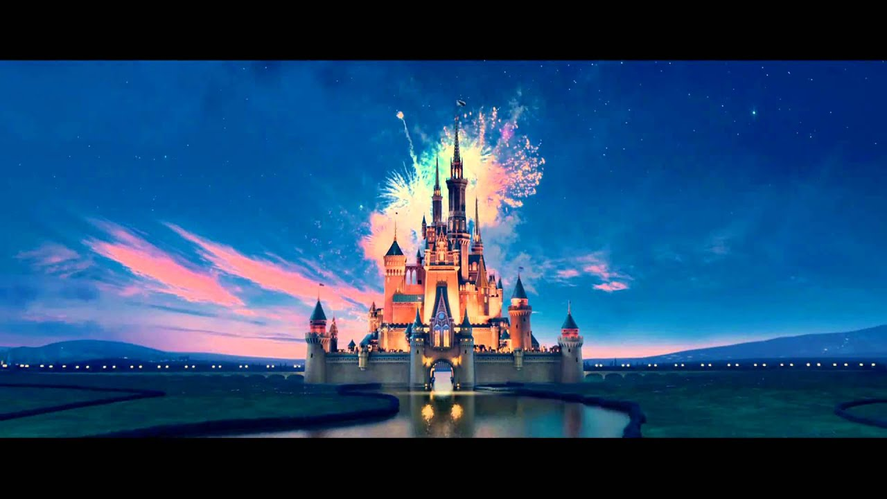 111 best Disney wallpapers images on Pinterest Disney love Walt disney pictures wallpapers