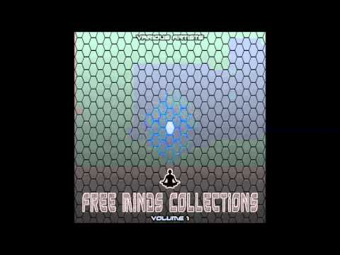 Full Frequency - El Muñeco Perfecto (Outer Connection Rmx)