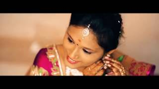 Arun + Priya | Tamil Wedding Highlights