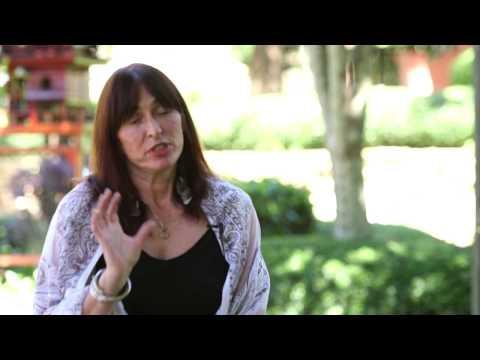 Caroline - Siam Rehab Thailand Review