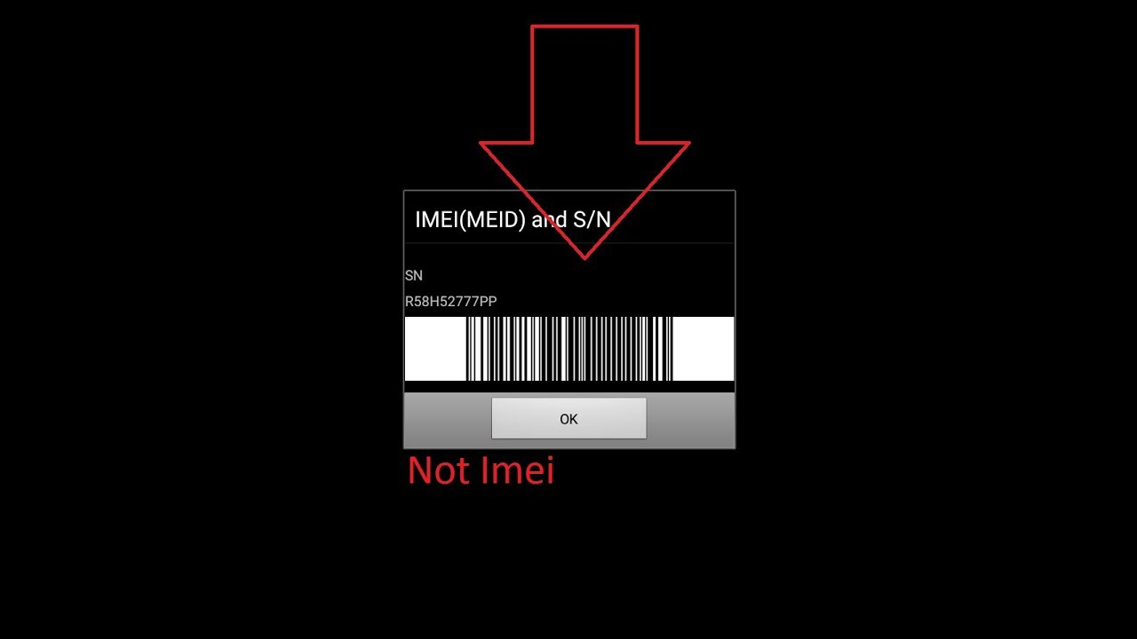 Samsung SM-J200F Try to Downgrade Modem Unlock Write Cert done Problem  Solved By Z3x Box