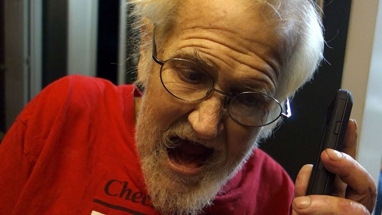 angry-grandpa-gets-banned-prank