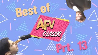 Best of AFV! | Part 13 | AFV Classic