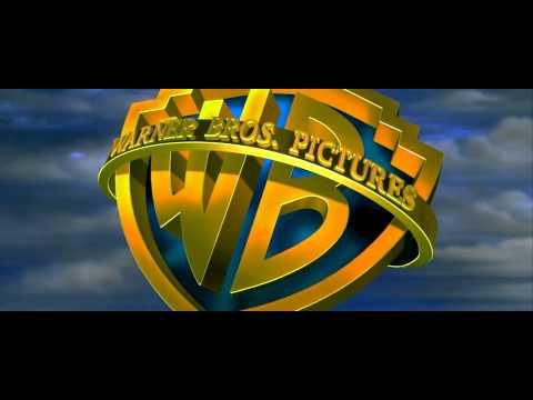 Warner Bros. Pictures (2005)