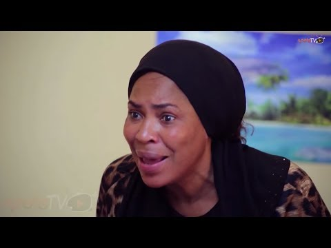 Aye Soro 2 Latest Yoruba Movie 2018 Drama Starring Lateef Adedimeji   Fathia Balogun thumbnail