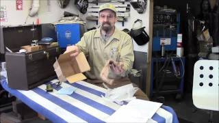 What's In Your Box? Toolbox Giveaway Part 5