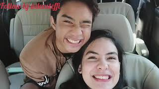 Video Devano dan Steffi | BUKTI by Virgoun download MP3, 3GP, MP4, WEBM, AVI, FLV Juli 2018