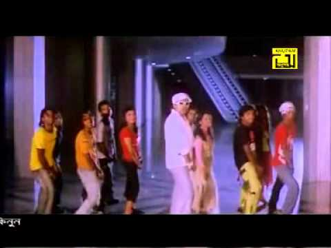 Bangla movie songs - Shakib Khan n Apu Biswas.mp4( শাহ আলম ময়মনসিংহ )