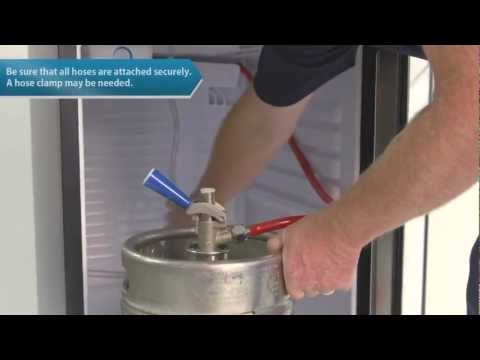 Danby Beer Keg Cooler Manual Home Beer Supply